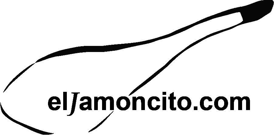 eljamoncito.com logo